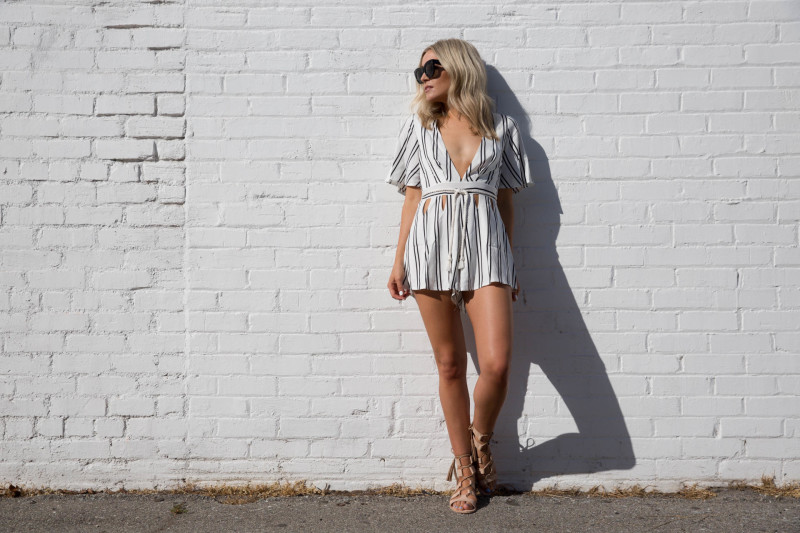 summer outfit musthaves