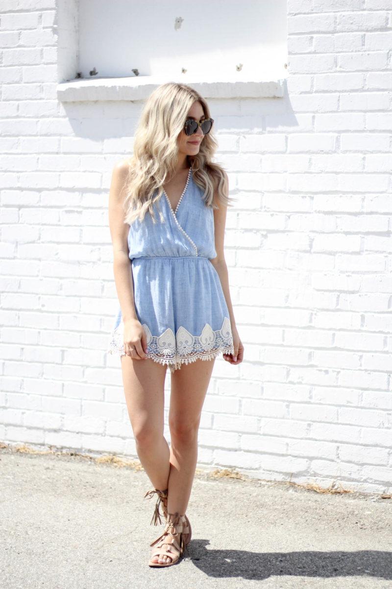 shop entourage clothing