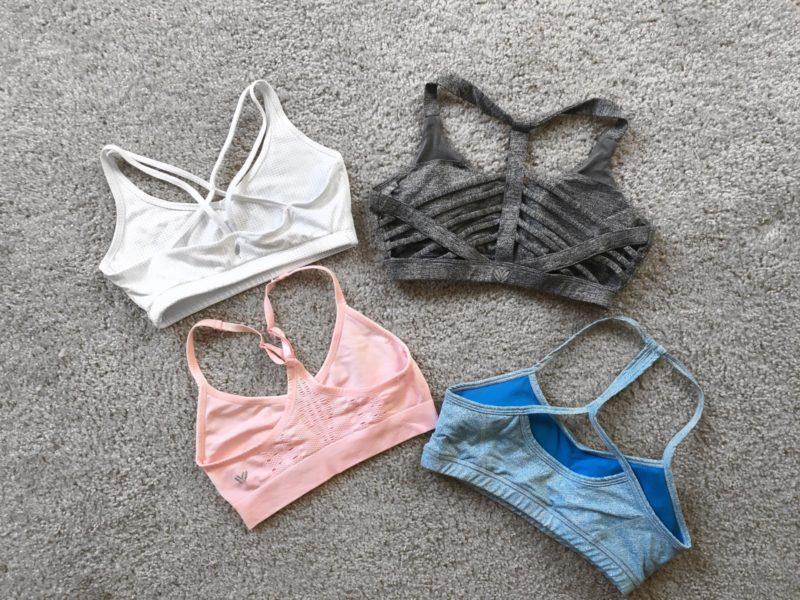 cute-active-wear