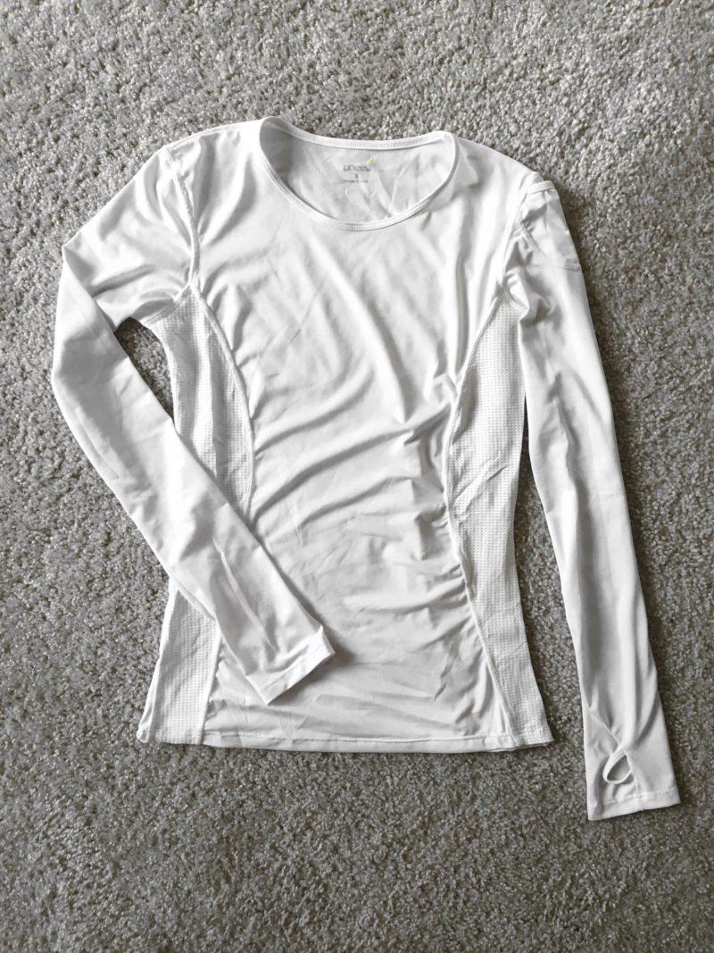 pheel-active-wear
