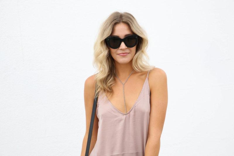 celine-cateye-sunglasses