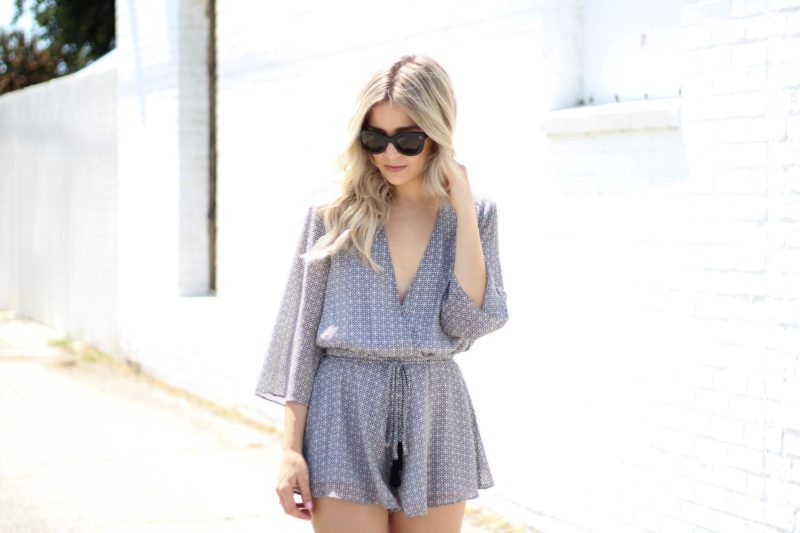 amazon-sunglasses