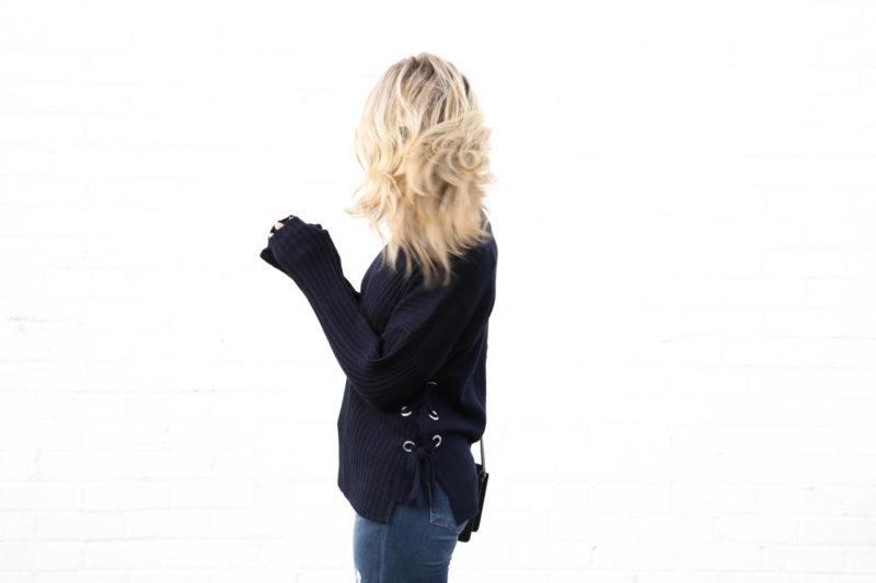 blonde-hair