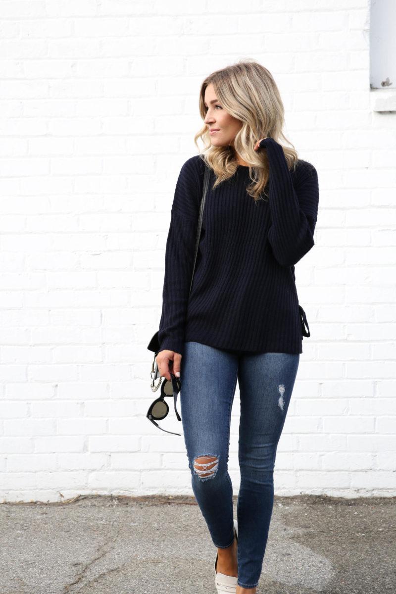 aos-jeans