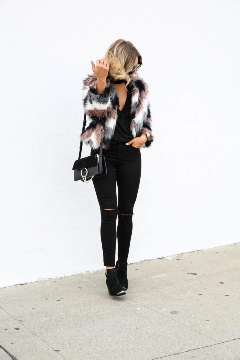 sedona-east-fur-jacket