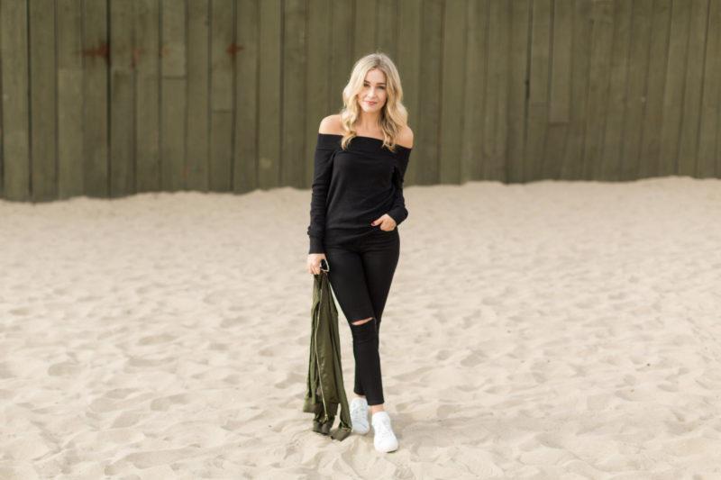 maude-boutique-sweater