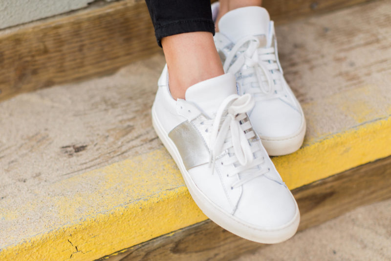 high-end-tennis-shoes