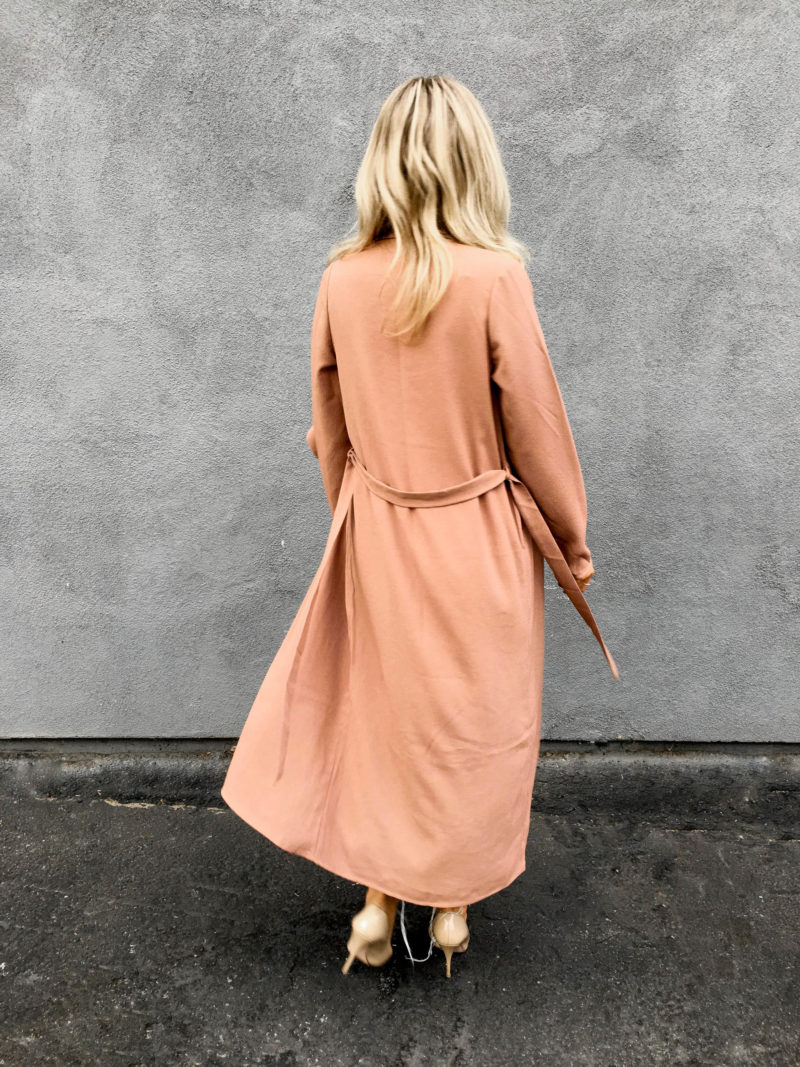 mauve-duster-coat
