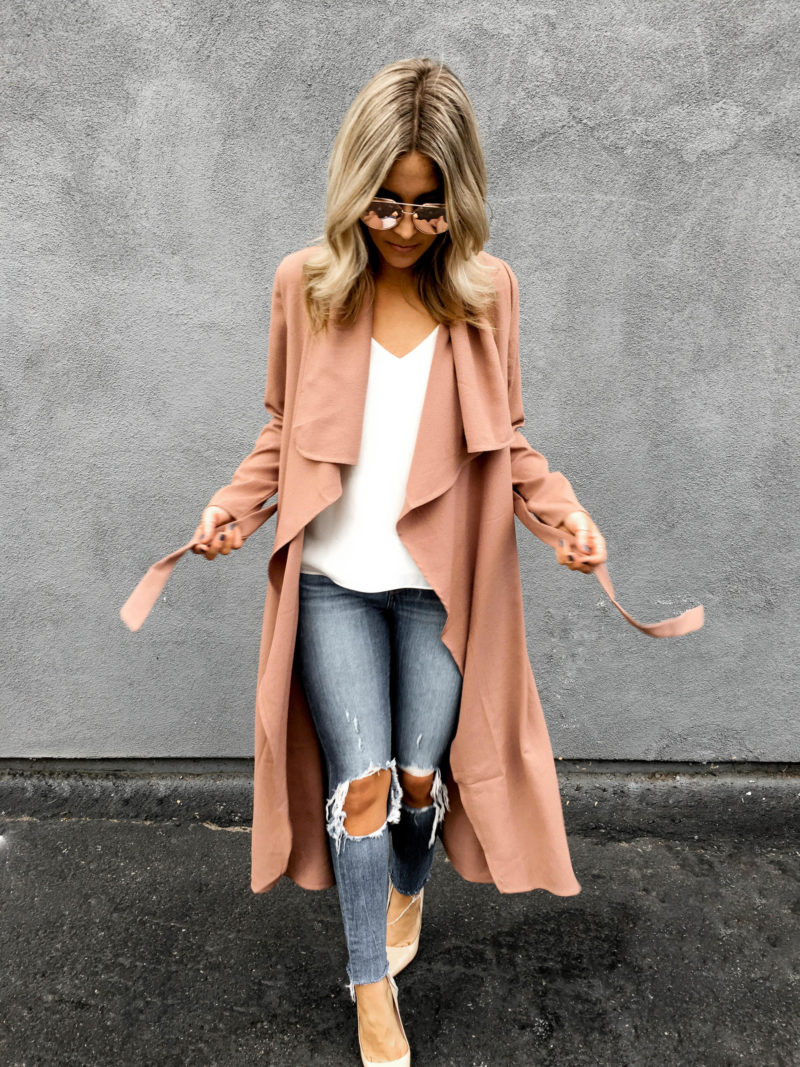 winter-outfit-ideas