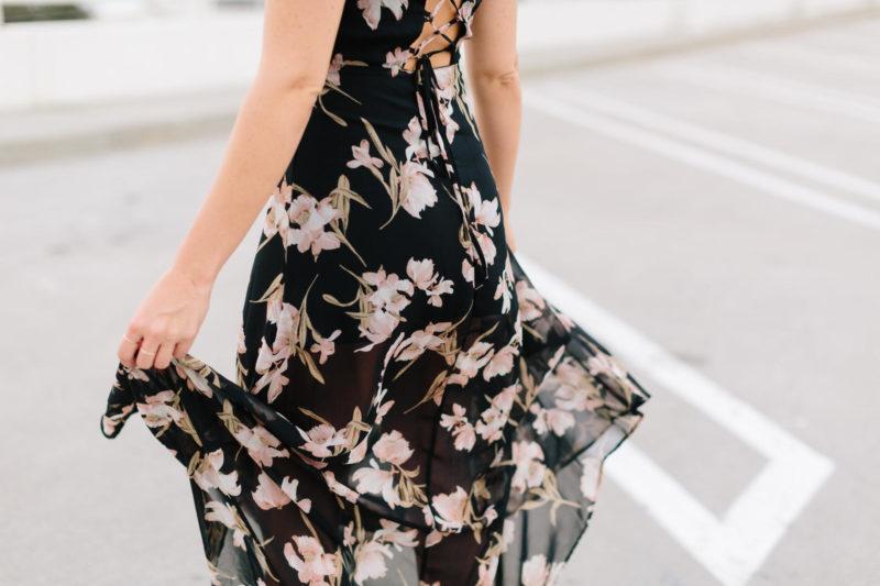 flowy-maxi-dress