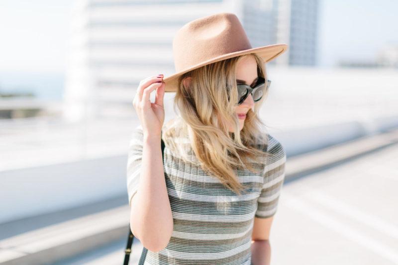 camel-felt-hat