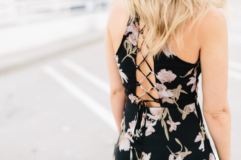 open-back-dress