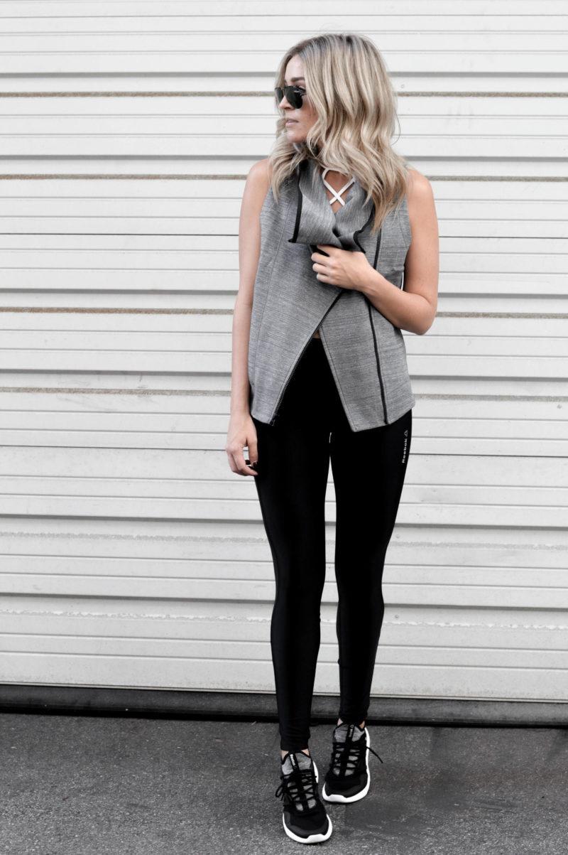 grey-layers
