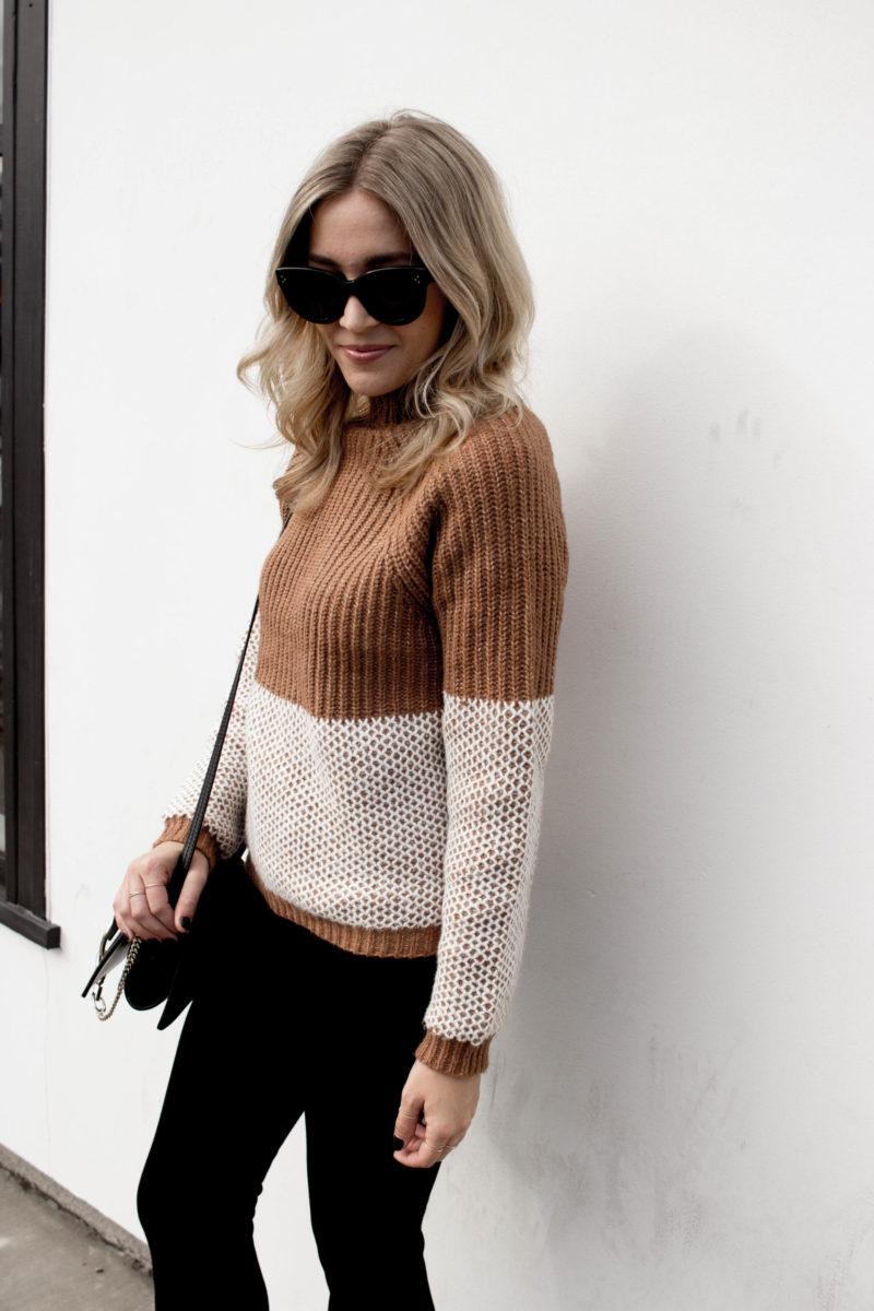 press-knitwear