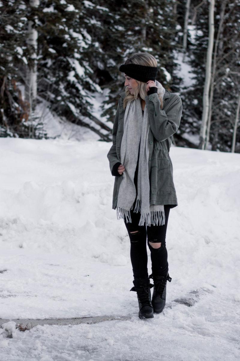 revolve clothing sale jackets