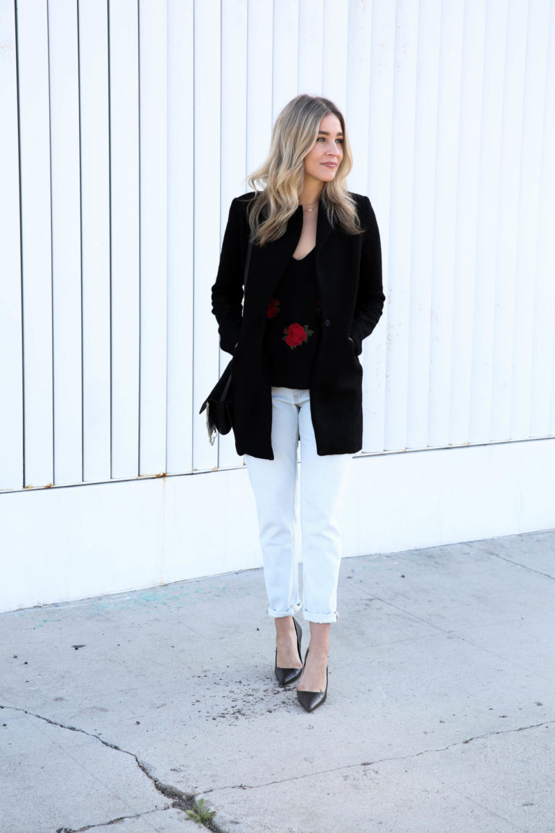 1denim jeans