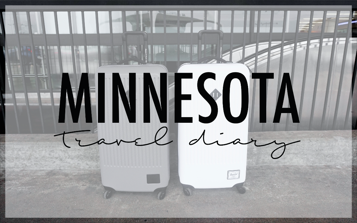 MINNESOTA: Where To Go & What To Do On Your Trip