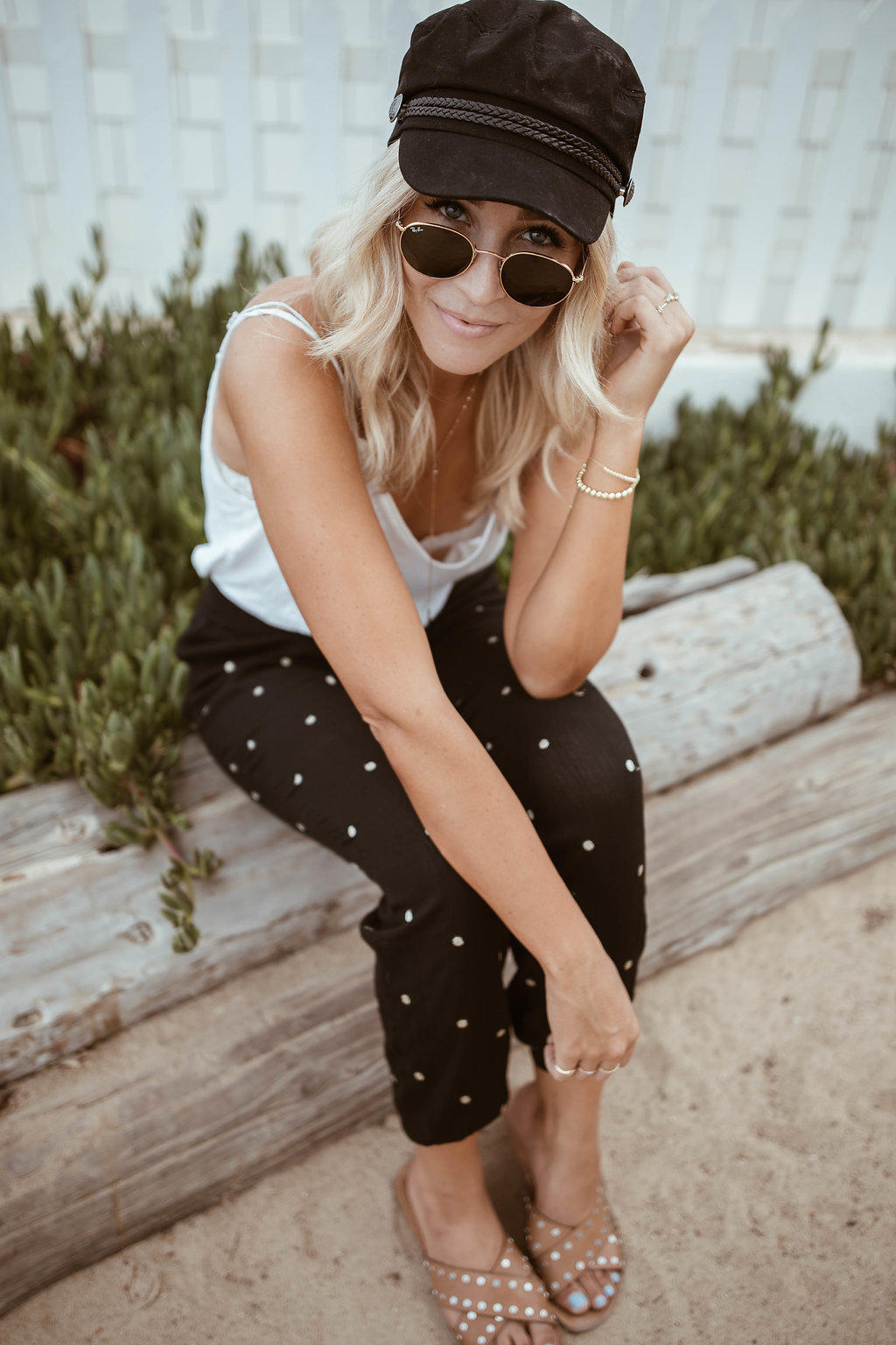 Why I Started My Blog